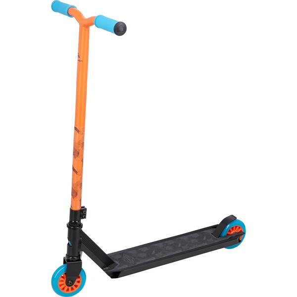 FIREFLY Kinder Scooter ST 110