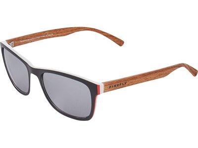 FIREFLY Herren Sonnenbrille TOKYO 76814P Schwarz