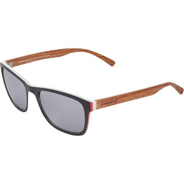 FIREFLY Herren Sonnenbrille TOKYO 76814P