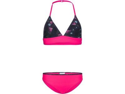 FIREFLY Kinder Bikini Afyna Pink