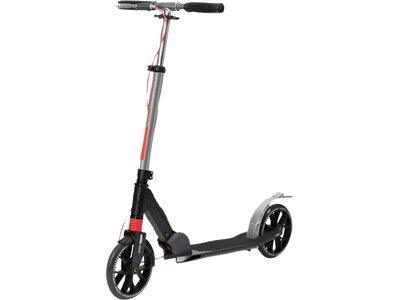 FIREFLY Scooter A 200 1.0 Schwarz