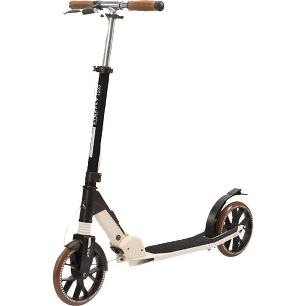 FIREFLY Scooter A 200 1.0