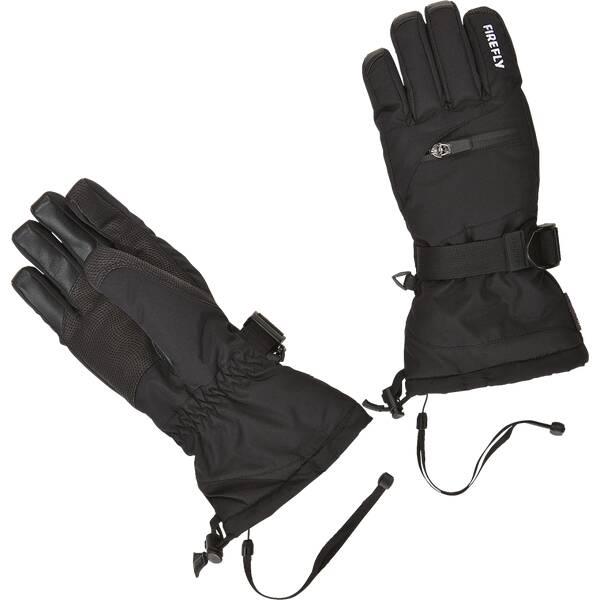 FIREFLY Damen Handschuhe Develie