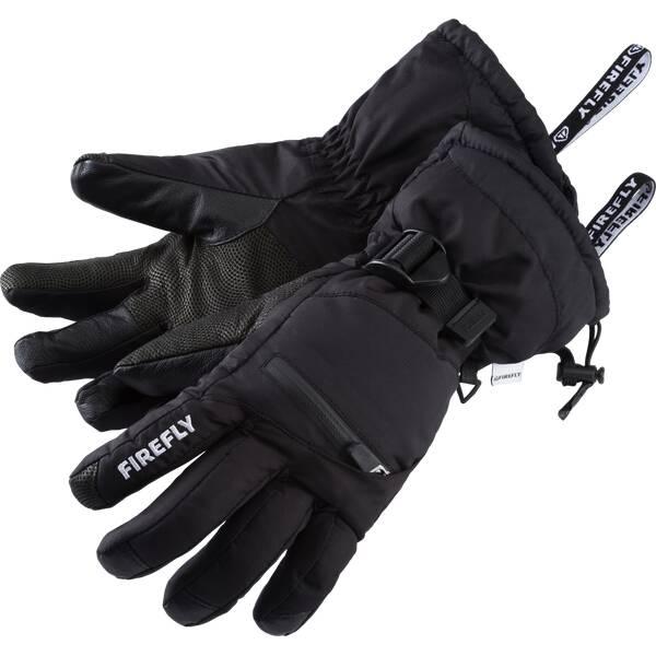FIREFLY Herren Handschuhe Handsch.Develo