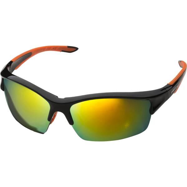 FIREFLY Herren Brille Sonnenbrille Max