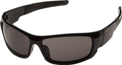 FIREFLY Herren Brille Sonnenbrille Maris