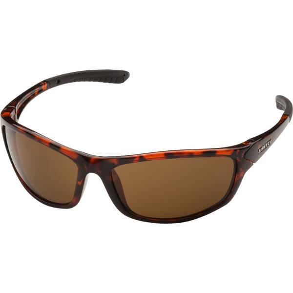 FIREFLY Herren Brille Sonnenbrille Stan