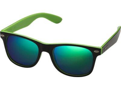 FIREFLY Herren Brille Sonnenbrille Chris Grün