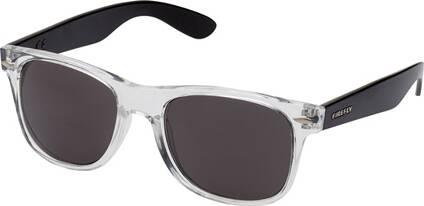 FIREFLY Herren Brille Sonnenbrille Chris