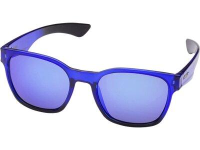 FIREFLY Herren Brille Birdy Blau