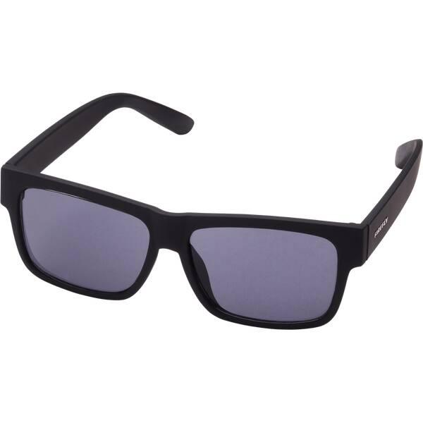 FIREFLY Herren Brille Sonnenbrille Manni