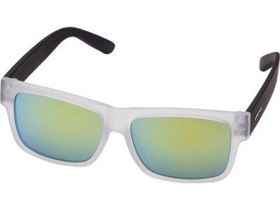 FIREFLY Herren Brille Sonnenbrille Manni Schwarz