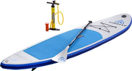 FIREFLY Surfboard Stand Up Paddle