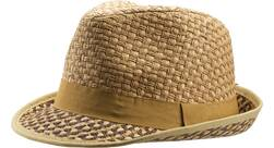Vorschau: FIREFLY Herren Mütze Moiken