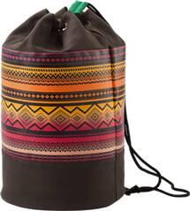 FIREFLY  Tasche Seesack Lisal