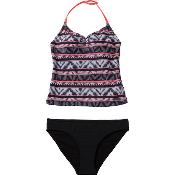 FIREFLY Kinder Bikini Mä-Tankini Helen