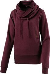 FIREFLY Damen Sweatshirt Undine