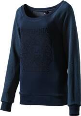 FIREFLY Damen Sweatshirt Una