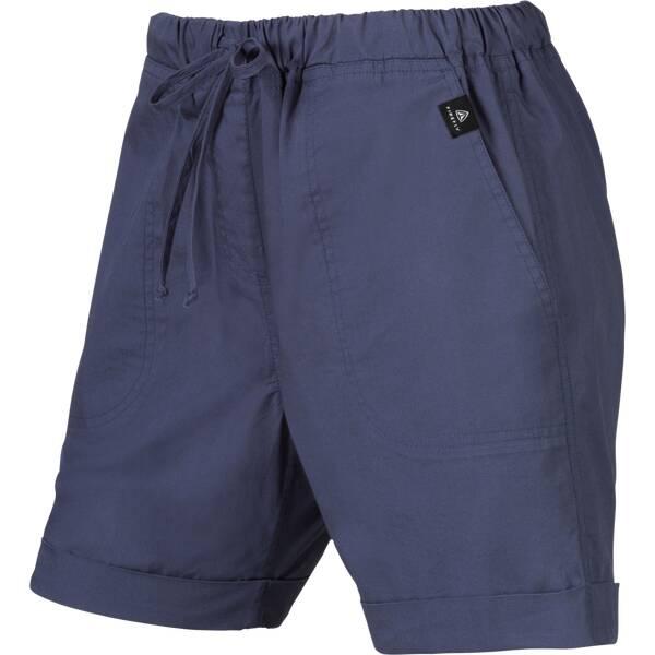 FIREFLY Damen Shorts Adrina