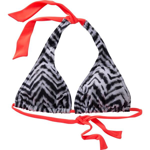 Bademode - FIREFLY Damen Bikinioberteil Yuna › Weiß  - Onlineshop Intersport