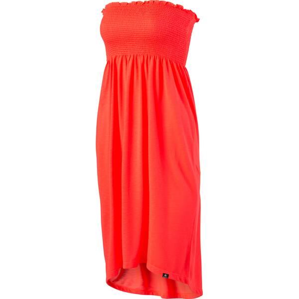 FIREFLY Damen Kleid Afira