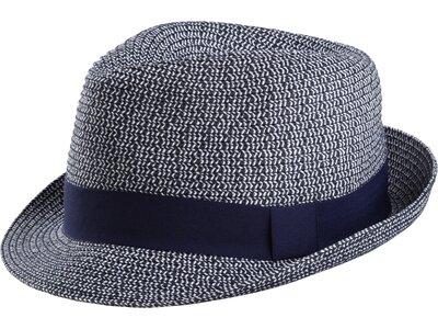 FIREFLY Herren Hut Mert Blau