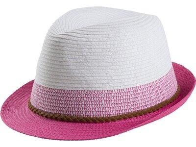 FIREFLY Damen D-Hut Mila Pink
