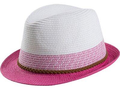FIREFLY Damen Mä-Hut Mila Pink