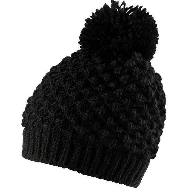 FIREFLY Damen Damen Mütze  Madita