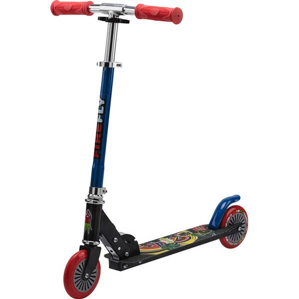 FIREFLY Kinder Scooter FF 120