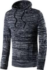 FIREFLY Herren Pullover Herren Pullover Bobby