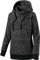 FIREFLY Damen Sweatshirt Damen Fleece-Sweatshirt Belice