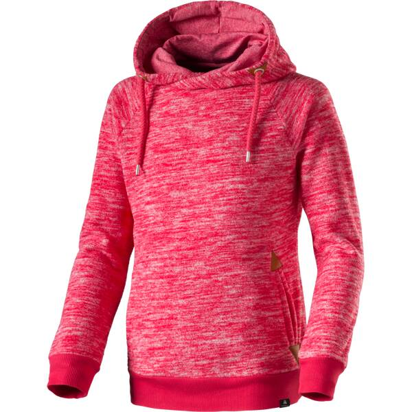 FIREFLY Kinder Kapuzensweat Fleece-Sweatshirt  Belice