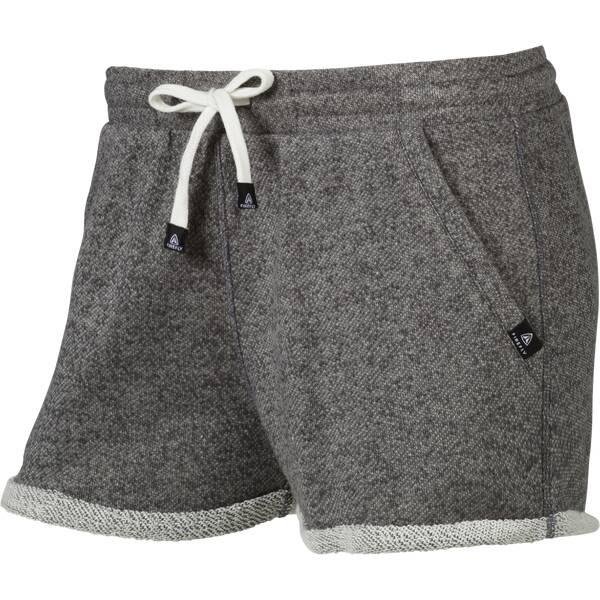 FIREFLY Damen Shorts Chloe