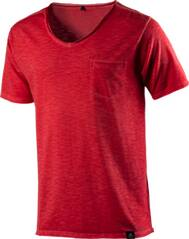 FIREFLY Herren T-Shirt Calvin