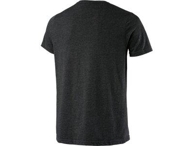FIREFLY Herren T-Shirt Connor Schwarz