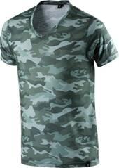 FIREFLY Herren T-Shirt Cajus