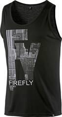 FIREFLY Herren Tank-Shirt Christian