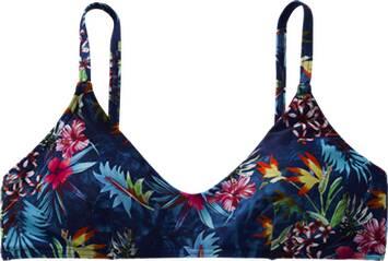 FIREFLY Damen Bikini-Oberteil Mira