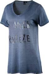 FIREFLY Damen T-Shirt Chrissy