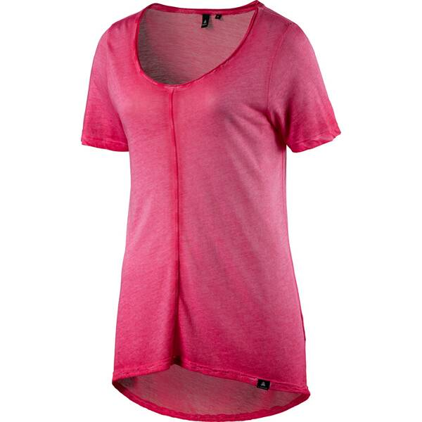 FIREFLY Damen T-Shirt Cindy