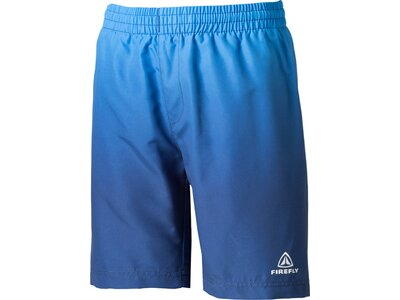 FIREFLY Kinder BoardshortsKenny Blau