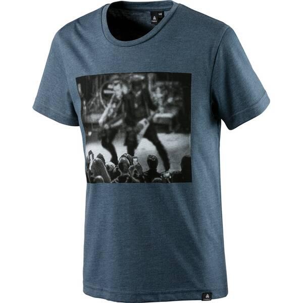 FIREFLY Kinder T-Shirt Camillo
