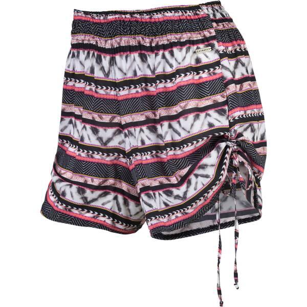 FIREFLY Damen Shorts Charly