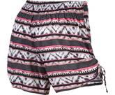 Vorschau: FIREFLY Damen Shorts Charly