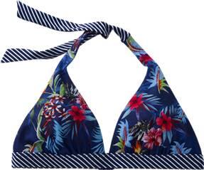 FIREFLY Damen Bikini-Oberteil Mia II