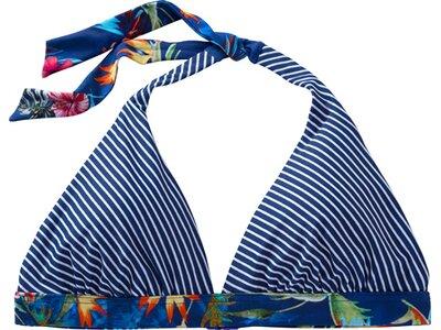 FIREFLY Damen Bikini-Oberteil Mia II Blau