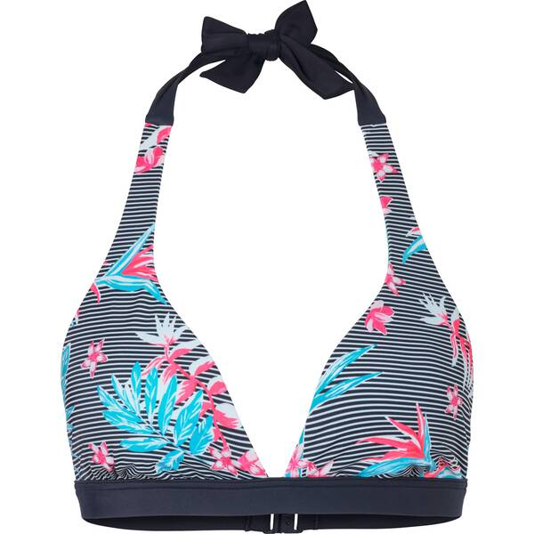 Bademode - FIREFLY Damen Bikini Oberteil Mia II › Bunt  - Onlineshop Intersport