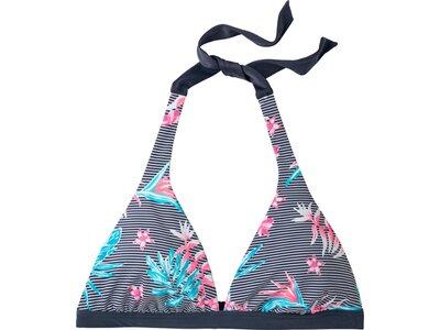 FIREFLY Damen Bikini-Oberteil Mia II Bunt