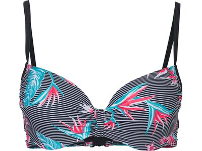 FIREFLY Damen Bikini-Oberteil Miriam II Bunt